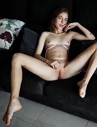 Shayla nude in erotic SELFIE FOR YOU gallery - MetArt.com