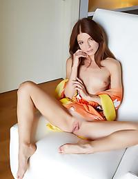 Nedda A nude in erotic Decent gallery