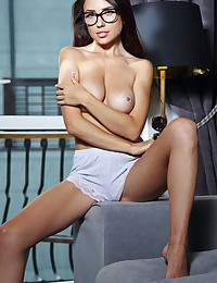 Niemira nude in softcore Witnessing CLEARLY gallery