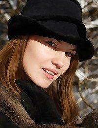 Fantastic Benefactress Beautie