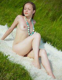 Nelly D Wits Catherine - FOLJA